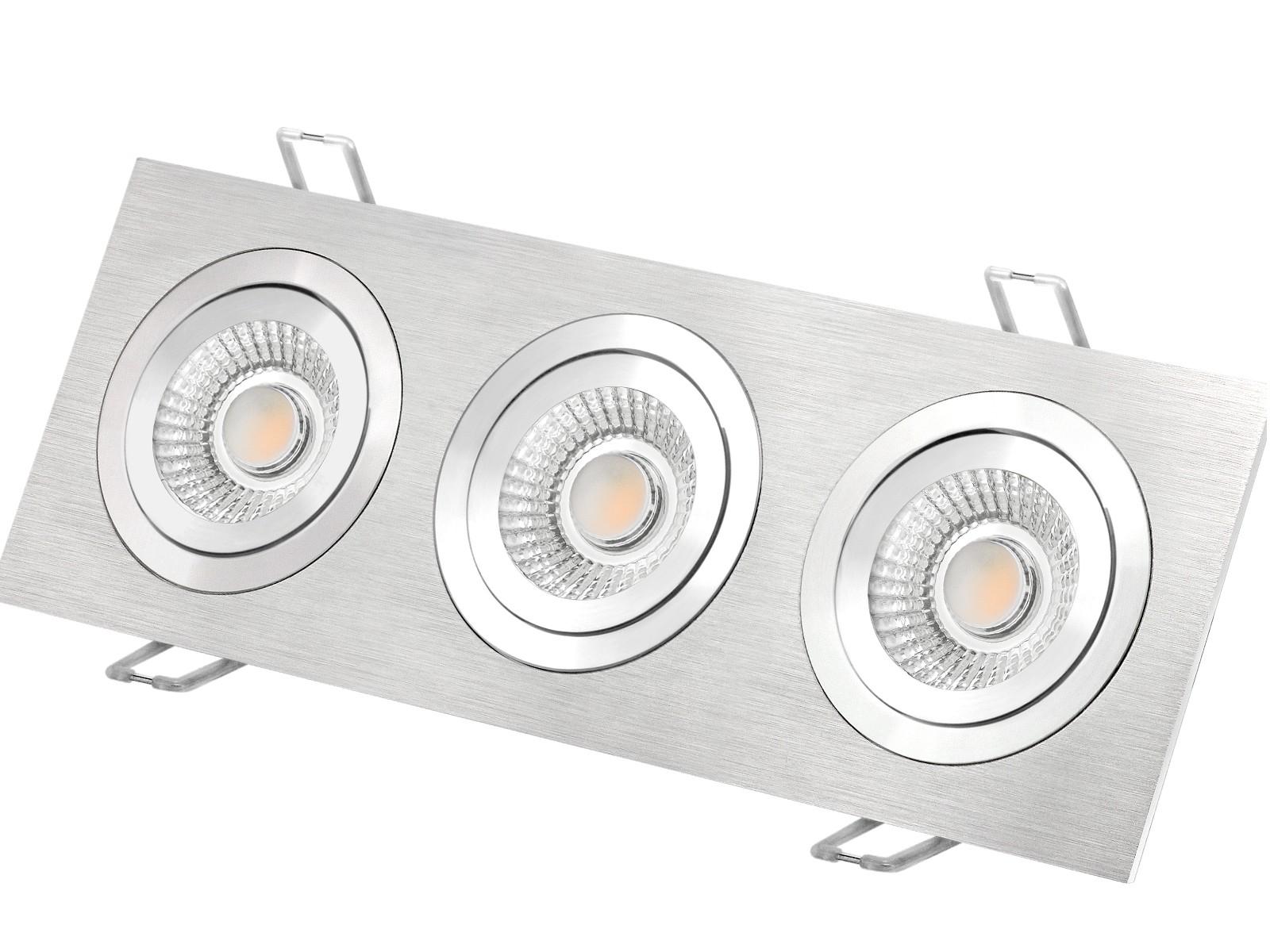 QF-2-3-Master-Alu-Decke-InnenringFlach-1600x1200 Erstaunlich Led Einbaustrahler 230v Flach Dekorationen