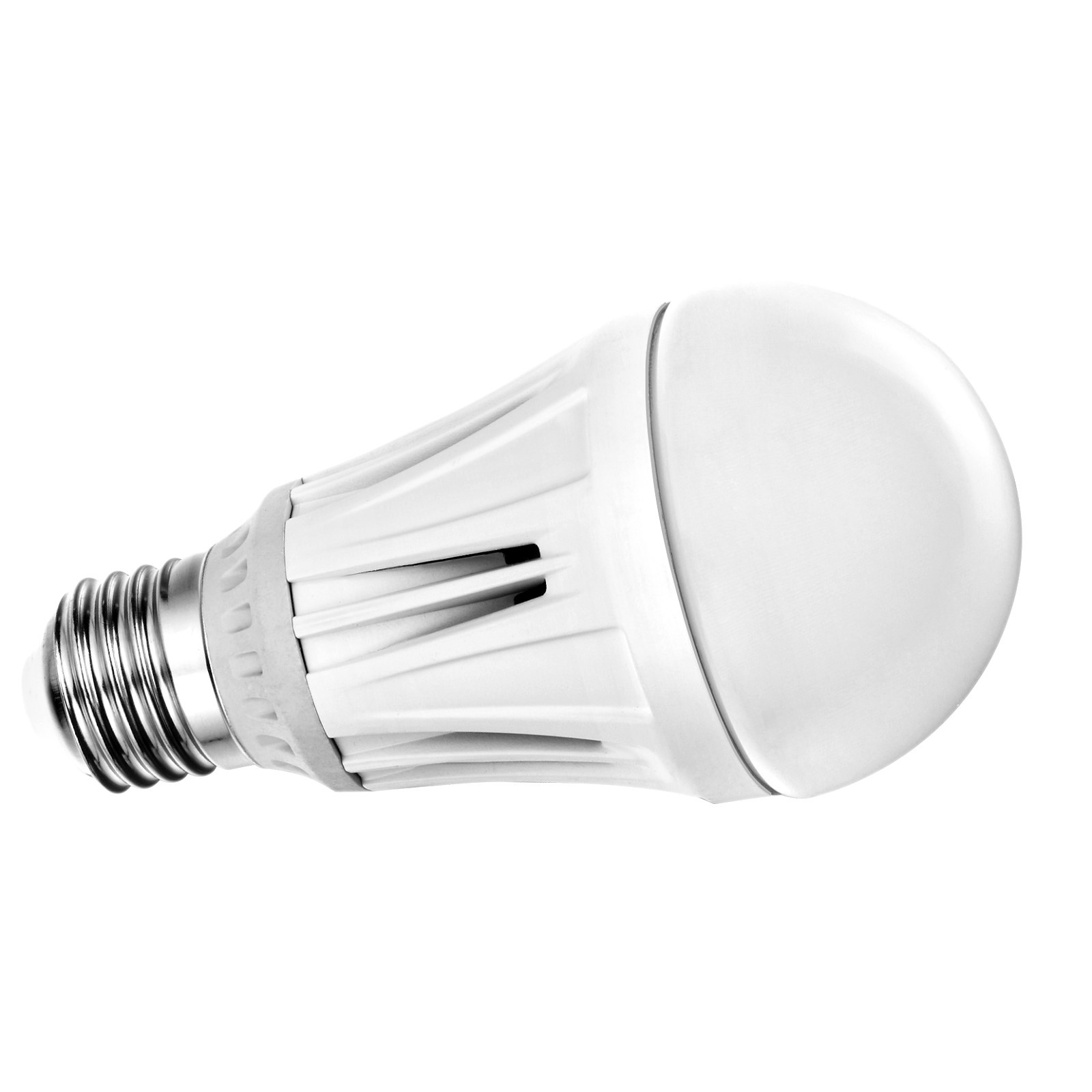 769-E27-A60-1600x1600 Wunderbar Lampe Mit E27 Fassung Dekorationen