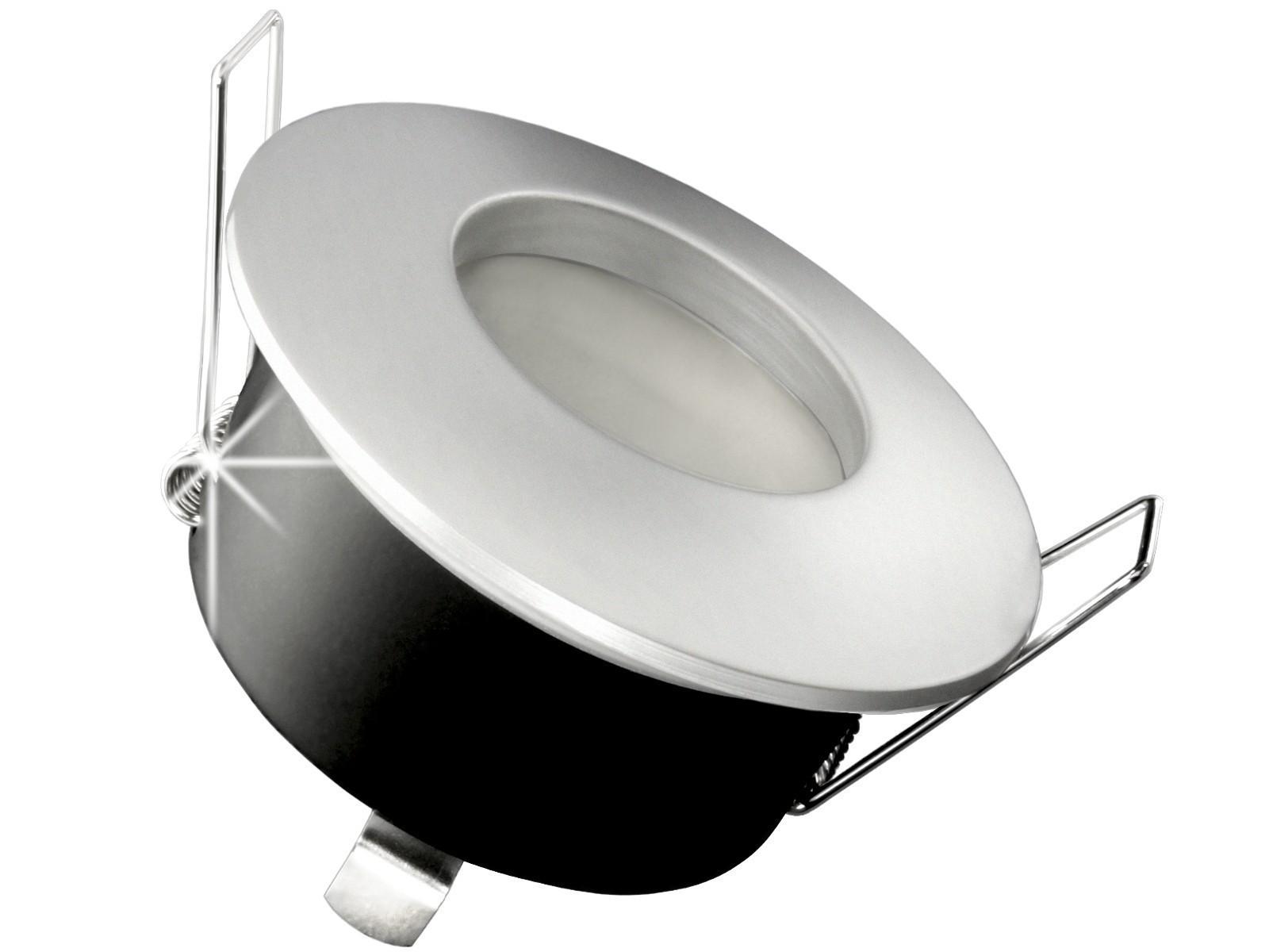 led spots in der dusche rw 1 led einbaustrahler spot bad dusche - Led Spots In Der Dusche