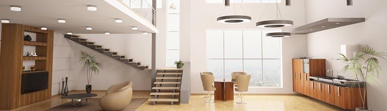 led blog alles rund um das thema led beleuchtung. Black Bedroom Furniture Sets. Home Design Ideas