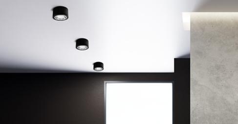 LED Leuchten & Lampen online kaufen bei LED-Lichtraum