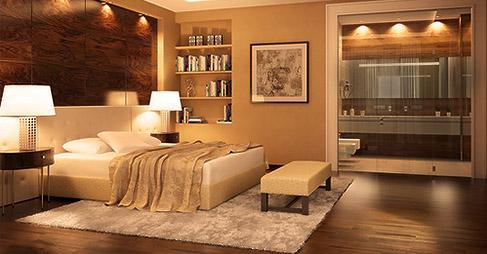 led leuchten lampen online kaufen bei led lichtraum. Black Bedroom Furniture Sets. Home Design Ideas